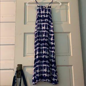 NEW XS dress